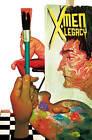 X-Men Legacy Volume 2: Invasive Exotics (Marvel Now) by Simon Spurrier (Paperback, 2013)