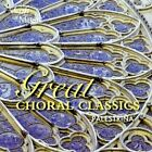 Great Choral Classics: Palestrina (2011)
