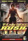 Terminal Rush (2000)
