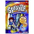 Flair Sprayza Magic Fun Pack