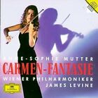Carmen-Fantasie (1993)