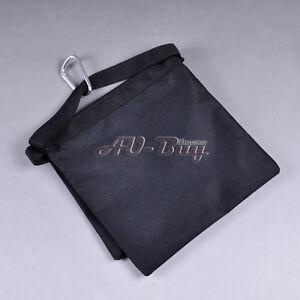 New Durable Oxford Nylon Pro Video Tripod Sandbags Sand Bag Counterweight