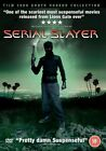Serial Slayer (DVD, 2005)