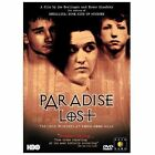 Paradise Lost: The Child Murders at Robin Hood Hills (DVD, 2005)