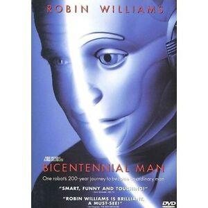 Bicentennial-Man-DVD-2000