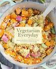 Vegetarian Everyday: Healthy Recipes from Our Green Kitchen by David Frenkiel, Luise Vindahl (Hardback, 2013)