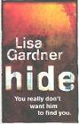 Hide von Lisa Gardner (2007)