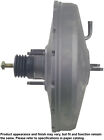Power Brake Booster-Vacuum w/o Master Cylinder Reman fits 03-05 Nissan 350Z