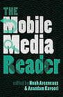 The Mobile Media Reader by Peter Lang Publishing Inc (Hardback, 2012)