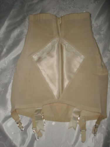 Vintage corsets & girdles collection on eBay!