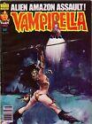 Vampirella #80 (Aug 1979, Warren)
