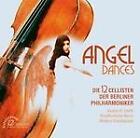 Angel Dances (2006)