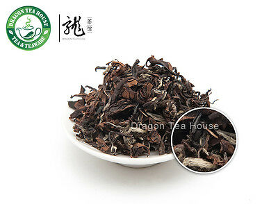 Premium Bai Hao Oolong * Oriental Beauty