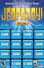 Jeopardy Deluxe (Windows/Mac)
