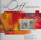 Carl Orff - Orff: Carmina Burana (2005)