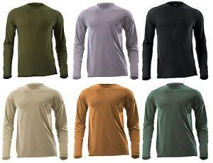 Drifire-FR-LightWeight-Long-Sleeve-Crew-Shirt
