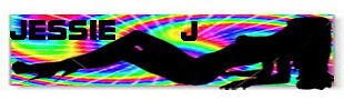 SHOP JESSIE J