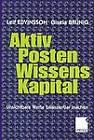 Aktivposten Wissenskapital by Leif Edvinsson, Gisela Brunig (Paperback, 2012)