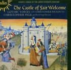 Castle of Fair Welcome (2007)