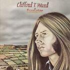 Clifford T. Ward - Escalator (2010)