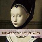 Art of the Netherlands (2010)
