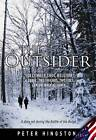 The Outsider: December 1944, Belgium by Peter Hingston (Paperback, 2013)