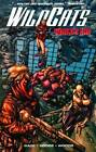 Wildcats Worlds End TP Book 01 by Christos N. Gage (Paperback, 2009)