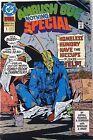Ambush Bug Nothing Special #1 (Sep 1992, DC)
