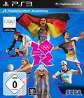 London 2012: Das offizielle Videospiel der Olympischen Spiele (Sony PlayStation 3, 2012)