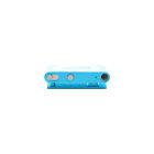 Apple iPod shuffle 4th Generation (Late 2012) Blue (2GB)