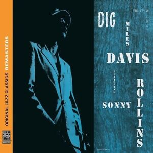 Miles-Davis-Dig-New-CD-Bonus-Tracks-24-Bit-Remastered-S7