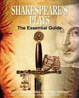 Shakespeare's Plays: The Essential Guide by A. D. Cousins (Hardback, 2011)