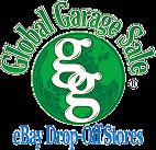 Global Garage Sale Colchester VT