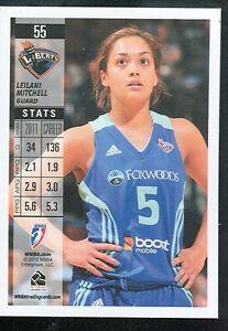 WNBA-NEW-YORK-LIBERTY-BORN-IN-RICHLAND-WA-IDAHO-LEILANI-MITCHELL-BASKETBALL-CARD