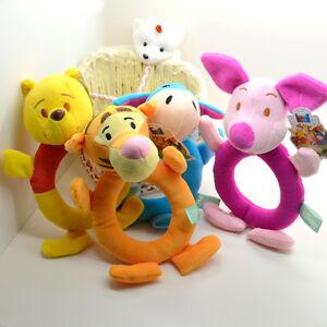 1pc-Unisex-Baby-Child-Girl-Boy-Toddler-Lovely-Cute-Plush-Toy-Kids-Soft-Handbell