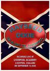 Hayseed Dixie - No Sleep Till Liverpool [DVD] (Live Recording/+DVD, 2006)