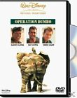 Operation Dumbo - Neuauflage (2003)