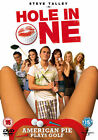 Hole In One (DVD, 2011)