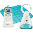 Angel Care Angel Care Movement and Sound Monitor, (401US1GV)