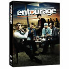 Entourage: The Complete Second Season (DVD, 2006, 3-Disc Set)