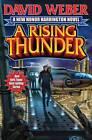 A Rising Thunder by David Weber (Paperback, 2013)