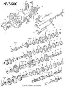 Zf Transmission Oil additionally Mallory Ignition Wiring Diagram Unilite likewise 42rle Shift Solenoid Location besides 271558454266 additionally E6bef693a9a322507617bbaf3befe2b8. on dodge transmissions