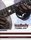 leadbelly: poems by Tyehimba Jess (Paperback, 2005)