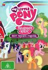My Little Pony Friendship Is Magic - Best Friends Forever : Vol 5 (DVD, 2012)