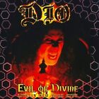 Dio - Evil or Divine (Live in New York City/Remastered/Live Recording, 2009)