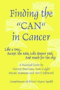 Finding-the-CAN-in-Cancer-by-Susan-Moonan-Terri-Schinazi-Nancy-Emerson-and
