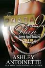 The Prada Plan: 3: Green-Eyed Monster by Ashley Antoinette (Paperback, 2013)