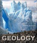 Environmental Geology by Jim Reichard and Spencer Edgar (2010, Paperback)