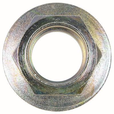 Dorman 615-097.1 Spindle Nut