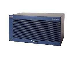 Cisco-Systems-3660-Router